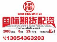 瀚博扬-英镑期货行情技术面 国际期货配资
