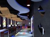 罗湖区酒店、网吧、会所、酒店、健身房装修质优价惠