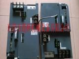 HC-SF201K新泻注塑机马达维修 编码器销售