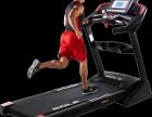 美国速尔跑步机F63NEW高端电动家用豪华可折叠静音健身器材
