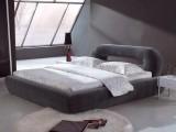 天津定做沙发套,定做椅套,定做床罩