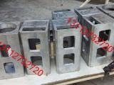 广东翻砂铸铝厂,广州铸铝加工厂