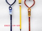 【创意产品】供应造型笔,卡通吸管,PET环保吸管