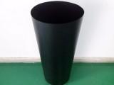 啞黑PVC薄膜片材0.15mm-0.5mm