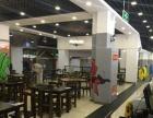 永丰 永丰D1街美食城 商业街卖场 15平米