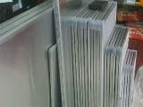 长期销售磁性白板,玻璃白板