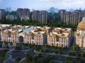 上海项目,一年期纯资管高收益!