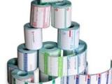 太仓合成纸PP标签印刷厂家价格