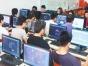 长沙设计培训班:平面室内UI网页设计培训包就业