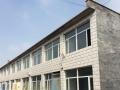 出租出售玉泉区政府南、沟子板连体二楼、独立院子