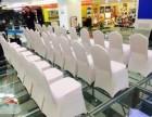 北京演唱会专用宴会椅 贵宾椅 沙发茶几家具出租