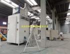 铝塑分离机 铝塑分离机价格 优质铝塑分离机批发