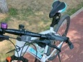 laux山地自行车