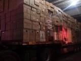 廣州番禺區6米8平板貨車出租長短途物流