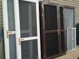 修地弹簧门 玻璃门 肯德基门 卫生间门 修窗户 换玻璃 纱窗