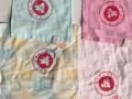 柳州毛巾 衣服印刷