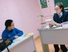 南京来六合山木培训语数外补习