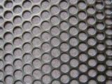 设备专用洞洞网 江阴设备专用洞洞网 设备专用洞洞网厂