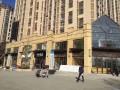 大厂潮白河孔雀城 早安北京 现房 70年商铺项目
