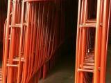 东莞市东坑脚手架钢管租赁搭建