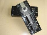 科技园地弹簧维修 地弹簧安装 玻璃门地弹簧维修 地弹簧更换