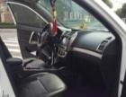 吉利GX72015款 1.8 手动 精英型 精品一手车