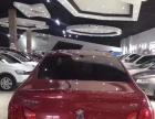 标致 408 2013款 1.6 手动 舒适版新疆本地车