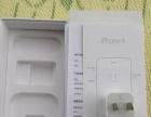 iPhone6,6plus原装全新一套手机配件