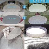 深圳银灰色反光粉厂家