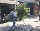 西安VR全景拍摄全景培训