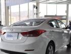 郑州租车,聚源租车,最便宜,市内免费接送,来电优惠