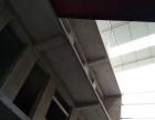 现有温塘村口国道边,前三层,后三层,毛墙毛地共计850平