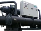 深圳南山中央空调回收 格力空调回收 找哪家信誉好