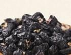 黑枸杞多少钱一斤,野生黑枸杞全国价格