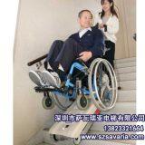 经久耐用轮椅爬楼车,萨瓦瑞亚轮椅爬楼车