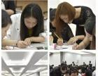 湖南常德韩式半永久培训学校哪家好-建议本色纹绣学校