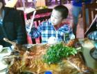 蒙古佬烤全羊
