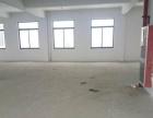 平湖市乍浦镇955平米厂房出租可做大理石
