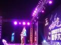 珠海活动庆典会展服务/桁架背景、舞台搭建、设备租赁