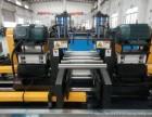 梅州收购整厂机械设备 整厂机械设备回收 发电机空调回收