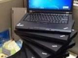 无锡笔记本电脑回收联想电脑回收戴尔电脑华硕电脑回收