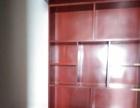 一米阳光电梯楼 租金便宜1000元 家具家电全齐 拎包入住
