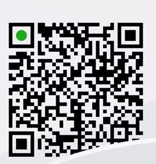 深圳罗湖2018年远程教育招生的学校有哪些?