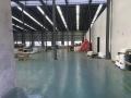 松江塔汇独门独院厂地大多栋高10米单层厂房仓库出租