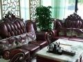 广州哪里有别墅出租-从化温泉镇明月山溪度假温泉别墅