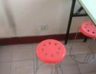 学生课桌凳子