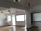 城南恒景国际写字楼450平精装修可随时进驻