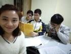 南宁罗曼教育日语初中高级培训