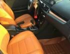 MG62011款 MG6 Saloon 1.8 手动 舒适版 个
