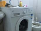 格兰仕滚筒洗衣机一台转让
